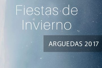 Fiestas-de-Invierno-(6)-3