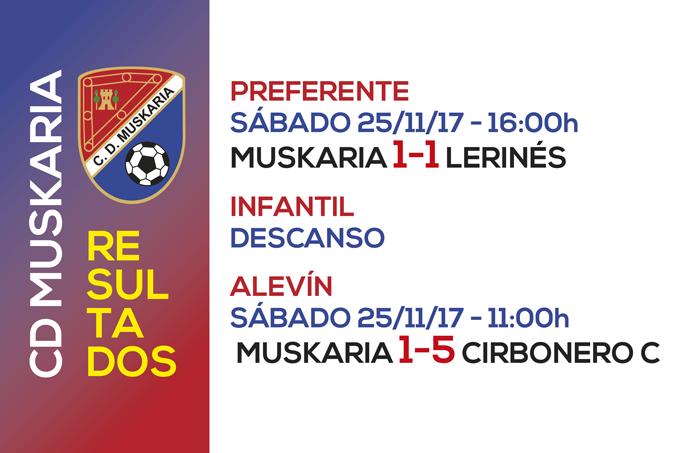 Muskaria-Resultados-25-Noviembre-2017