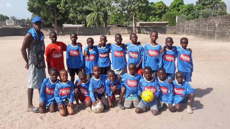 Muskaria-Senegal-2017-01