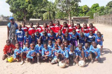 Muskaria-Senegal-2017-03