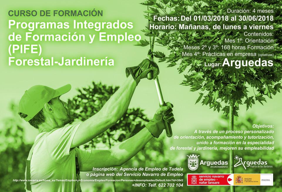 Curso-Jardineria-Arguedas-2018-2