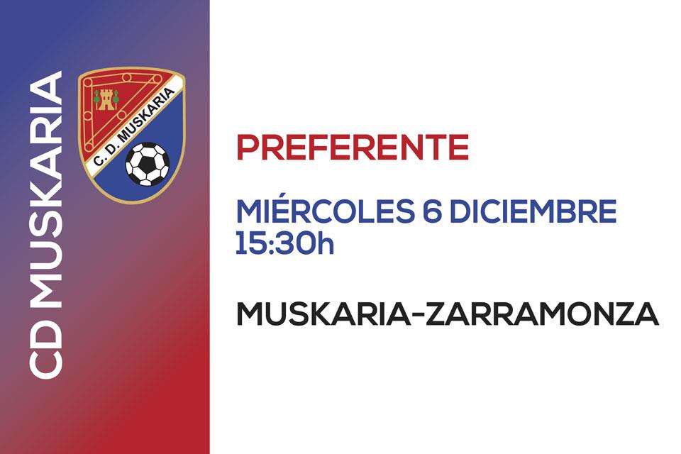 Muskaria-6-Diciembre-2017