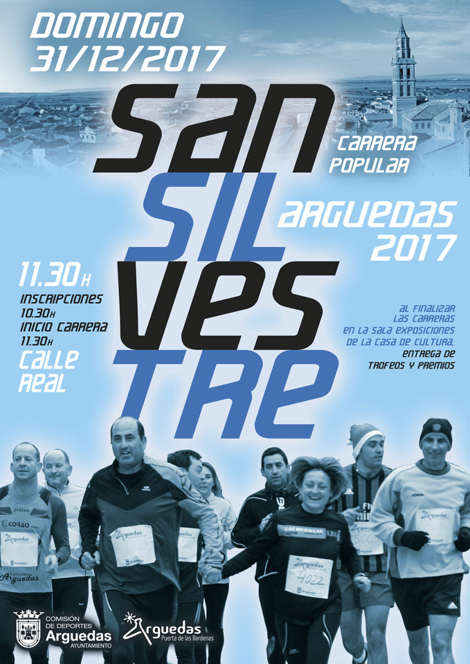 San-Silvestre-Arguedas-2017-1