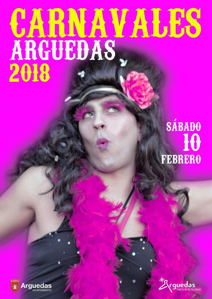 Carnaval-Arguedas-Cartel-1