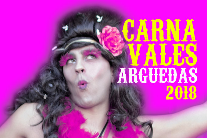 Carnaval-Arguedas-Cartel-Destacada-2018