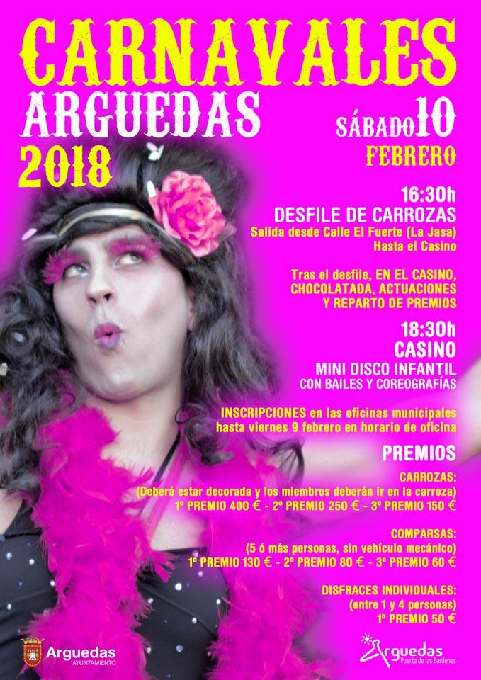 Carnaval-Arguedas-Cartel-Texto-1