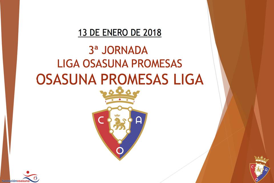 Osasuna-Arguedas-2018
