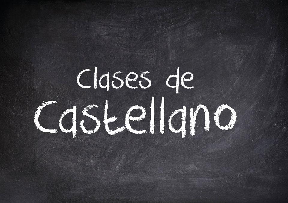 Cursos-Castellano-Arguedas-2018-3