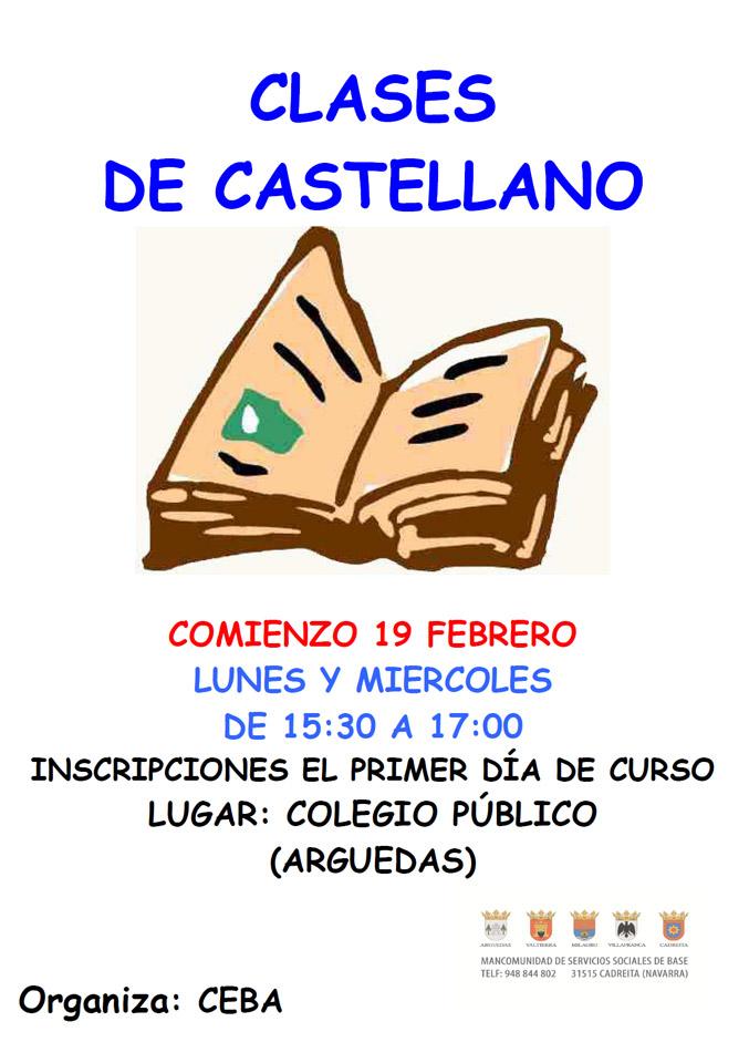Cursos-Castellano-Arguedas-2018
