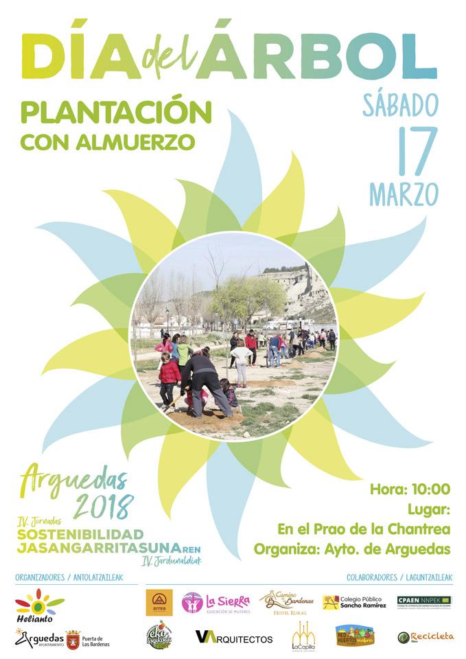 Sostenibilidad-Arguedas-2018-Dia-del-Arbol