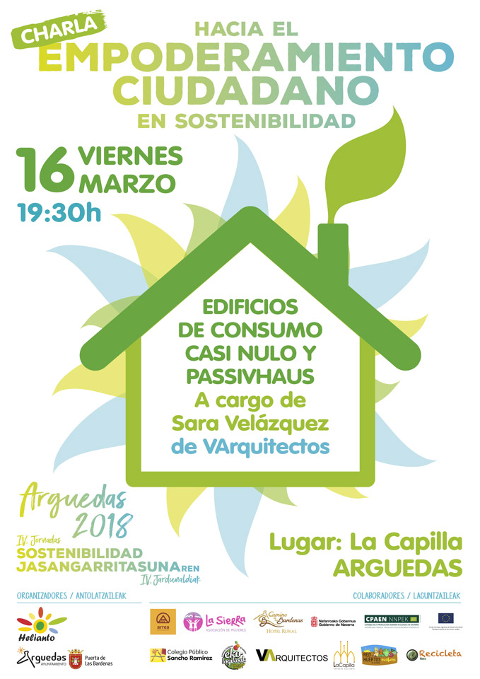 Charla-Empoderamiento-Ciudadano-2018-4