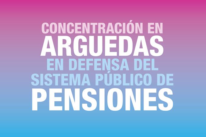 Concentracion-Pensiones-Arguedas-2018-2