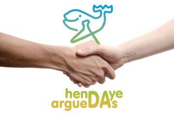 Cooperacion para el empleo Arguedas y Hendaya A