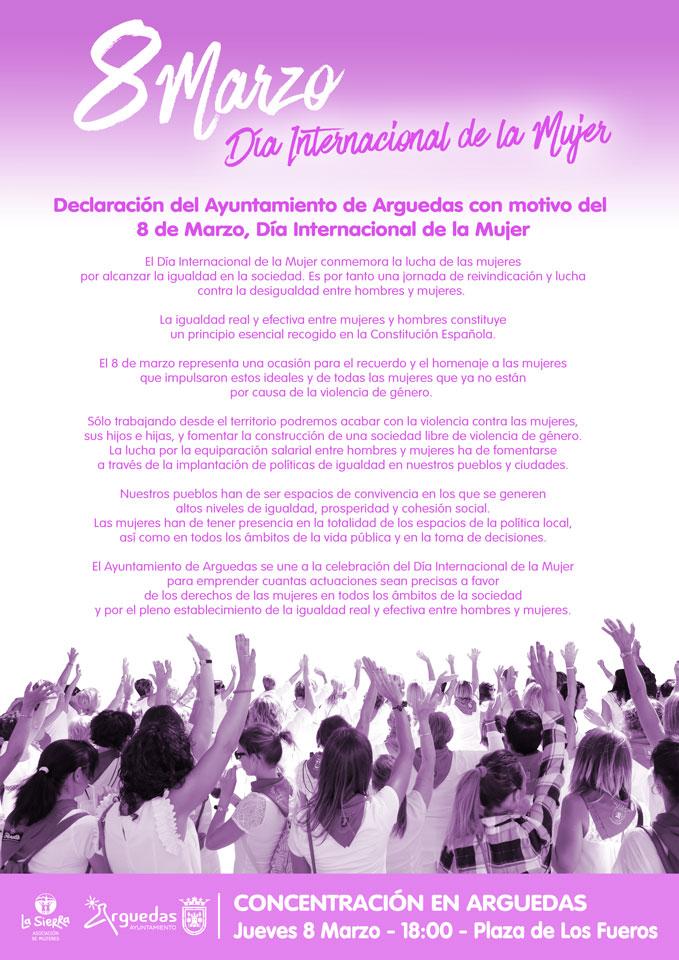 DIa-Mujer-Arguedas-2018-2