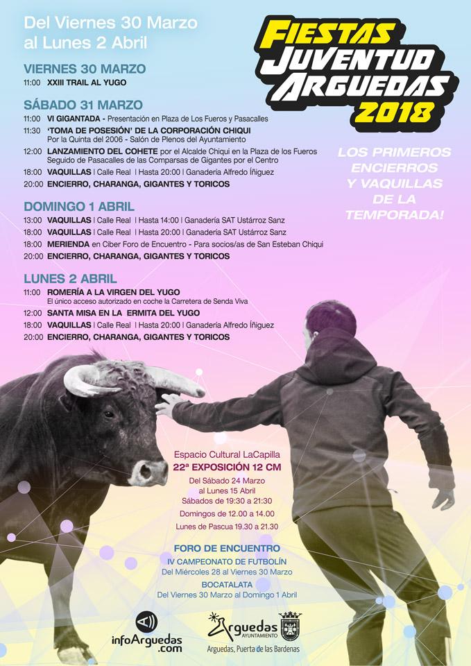JUVENTUD-ARGUEDAS-RGB-2018-4
