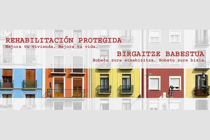 REHABILITACION-DE-VIVIENDAS