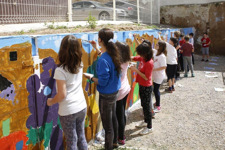 Mural-Colaborativo-Verduras-2018_33A2872