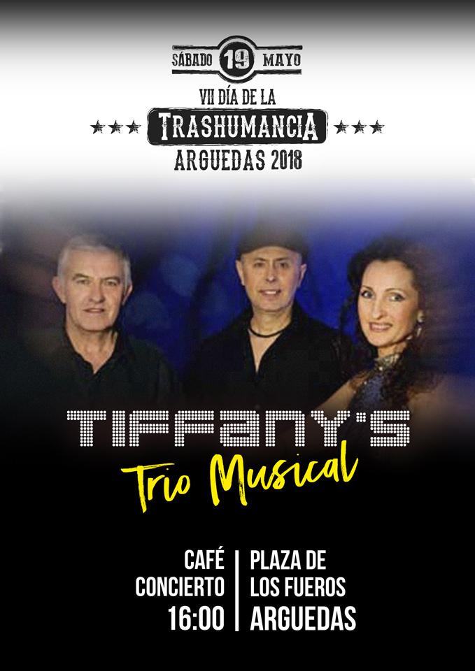 Trashumancia-Tiffanys-2018
