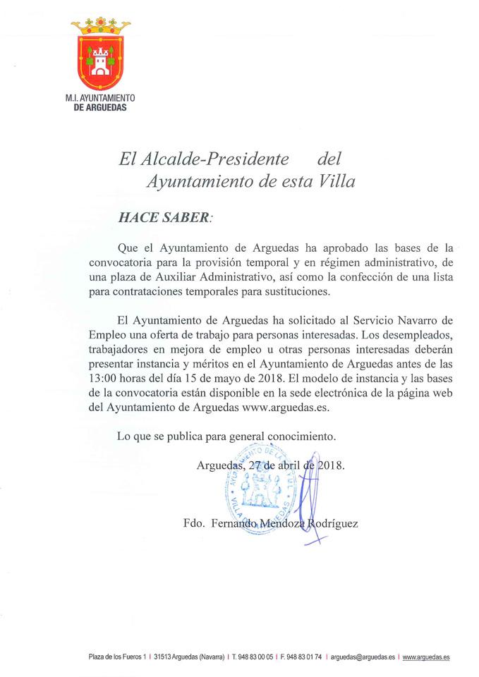 Auxiliar-Adminisrtrativo-Arguedas