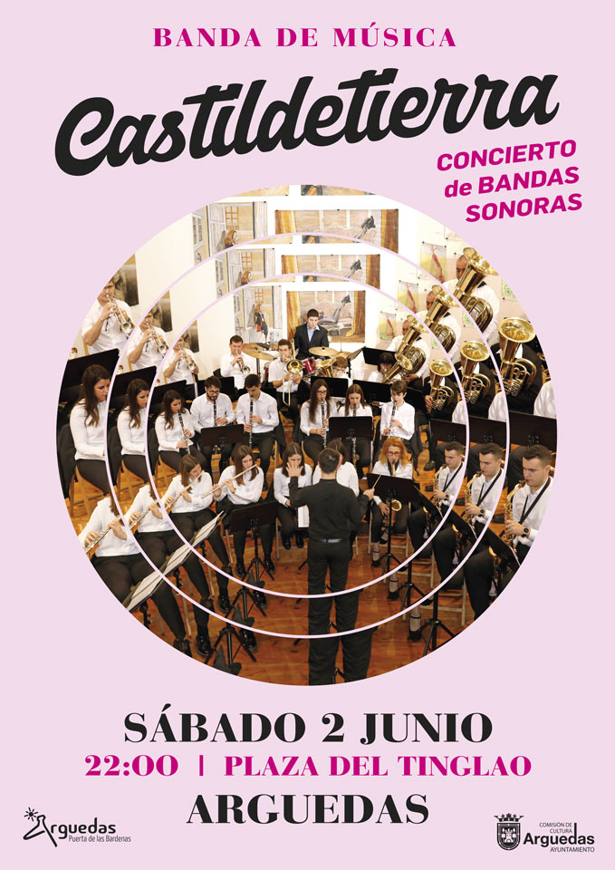 Cartel-Banda-2-JUNIO-2018