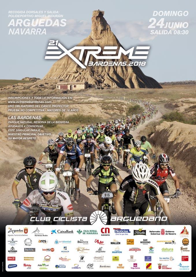 Extreme-Bardenas-Cartel-OK-2018-2