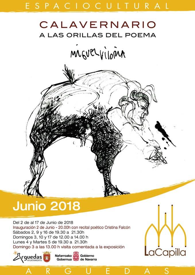 La-Capilla-Expo-Miguel-Viloria-2018