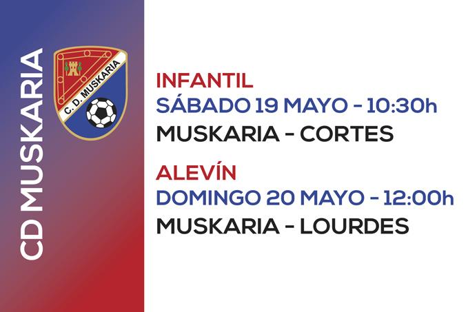 Muskaria-19-y-20-Mayo-de-2018