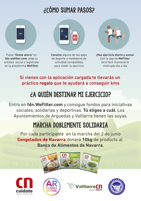 Reto-Solidario-Flyer-A5-BajaCalidad