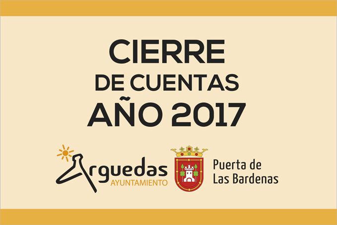 187.Cierre-de-Cuentas-Arguedas-2018