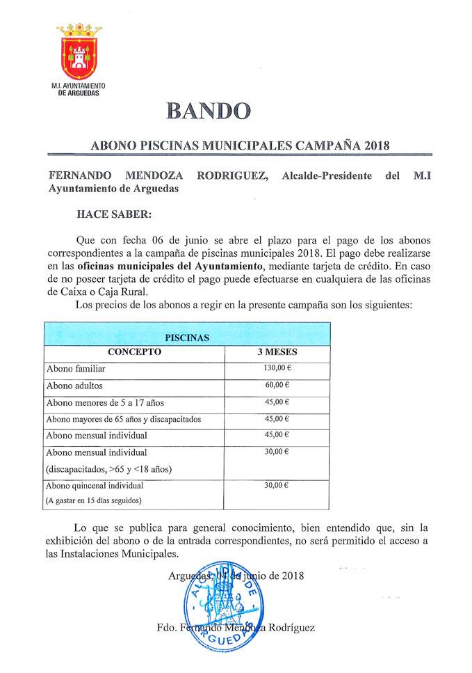 ABONOS-PISCINA-TEMPORADA-2018-(2)