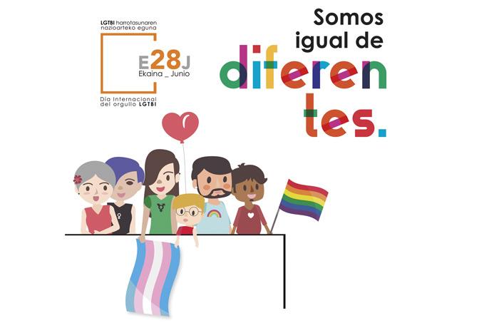 Día-Orgullo-LGTB-Arguedas-2018