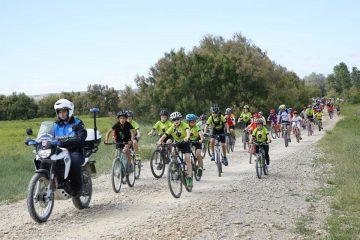 Dia Bici Arguedas Valtierra Destacada  A