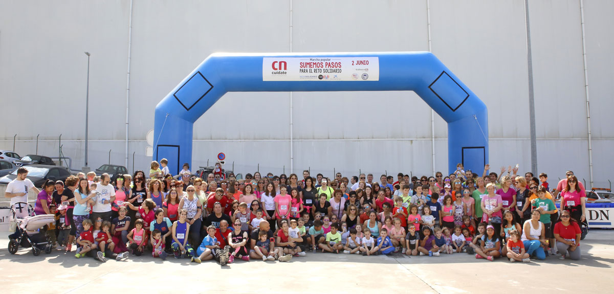Marcha-Cn-Todos_33A6671
