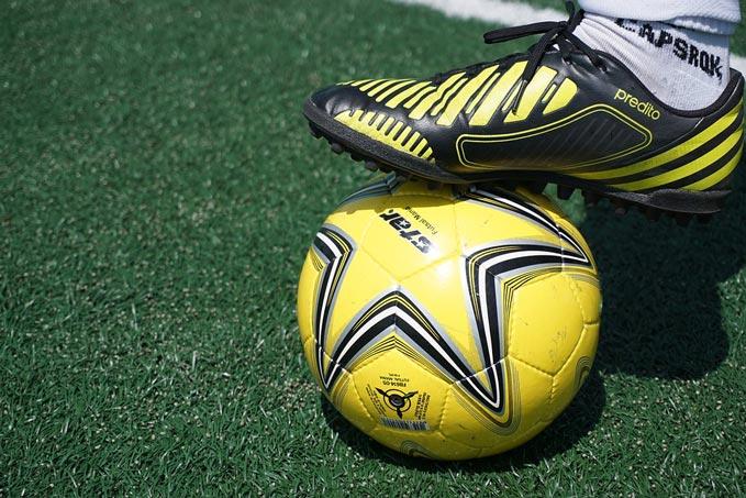 football-730587_960_720