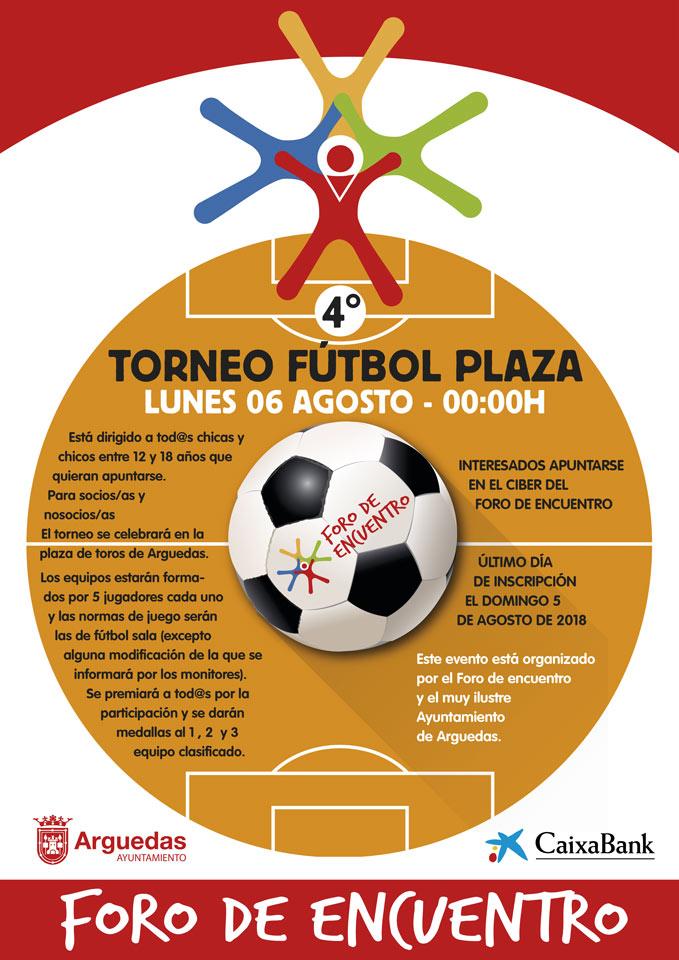 Futbol-Foro-de-Encuentro-2018