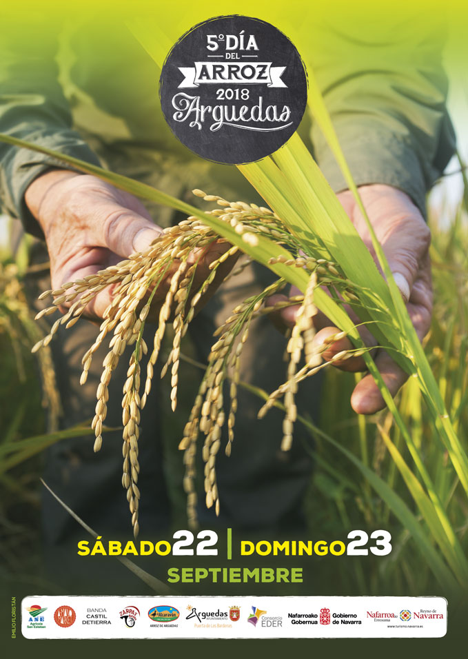 Dia-Arroz-Arguedas-2018-Cartel-2