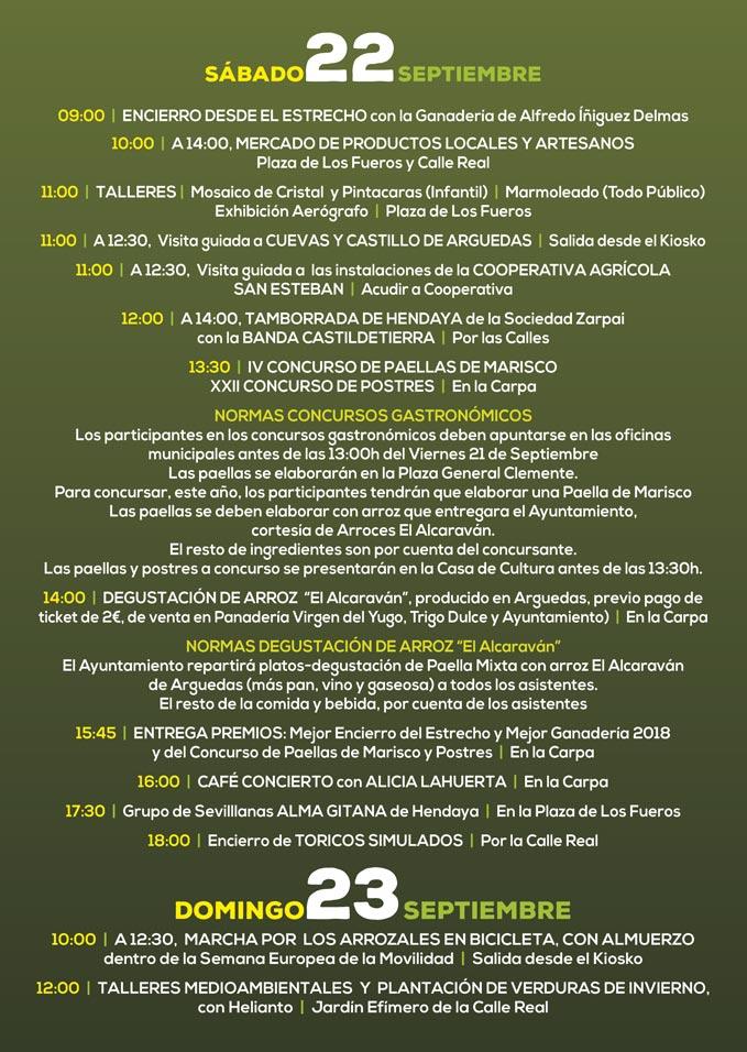 Dia-Arroz-Arguedas-2018-Flyer-2