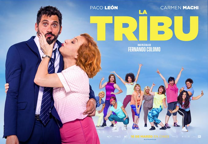 la-tribu-pelicula-cartel-2