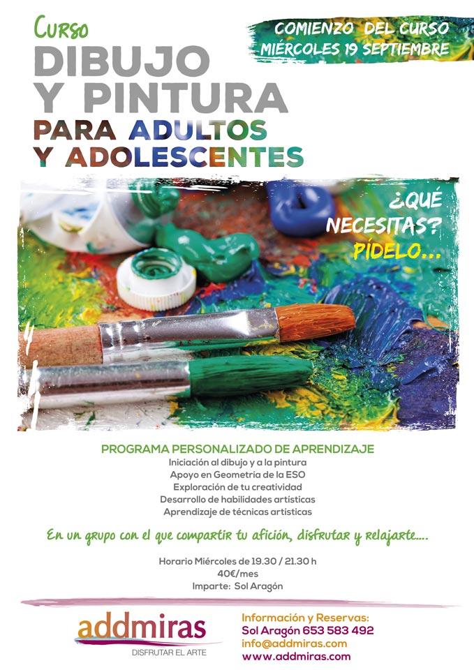 Addmiras-Adultos-Octubre-2018