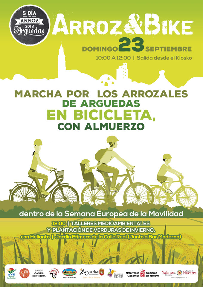 Arroz-&-Bike-2018