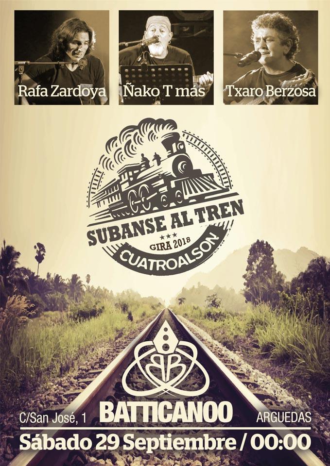 Batticanoo-Cuatroalson-29.09