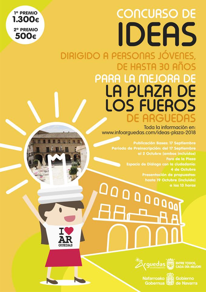 Concurso-de-Ideas-Plaza-de-Los-Fueros-2018-2