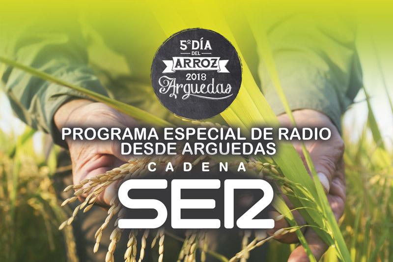 Dia-Arroz-Arguedas-Radio-2018