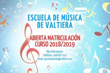 Escuela-de-Musica-Valtierra-Matriculacion-2018
