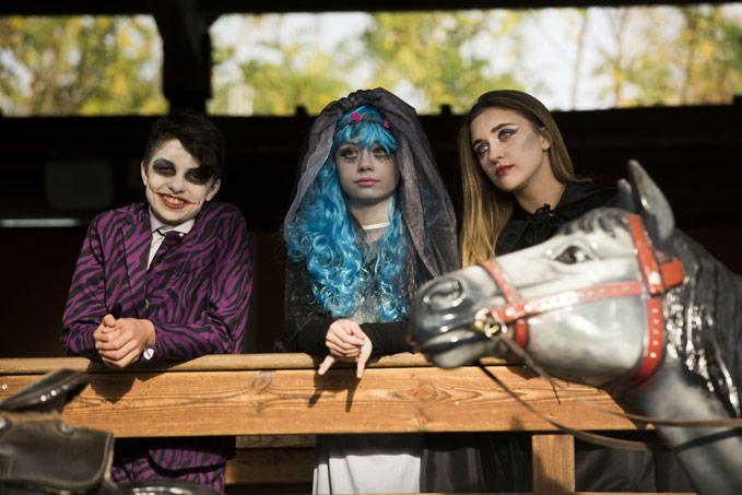 Halloween-Sendaviva-2018-2