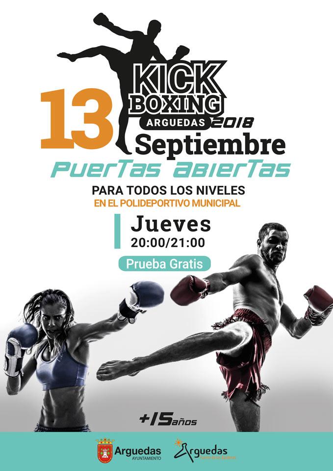 KICK-BOXING-arguedas-cartel-01-1