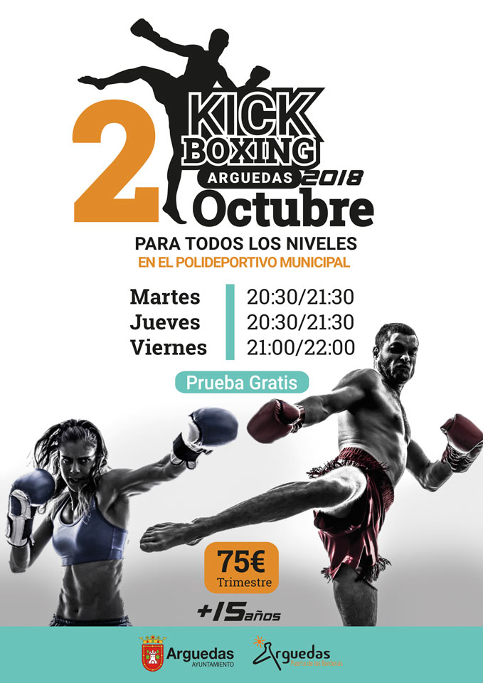 KICK-BOXING-arguedas-cartel-01-2