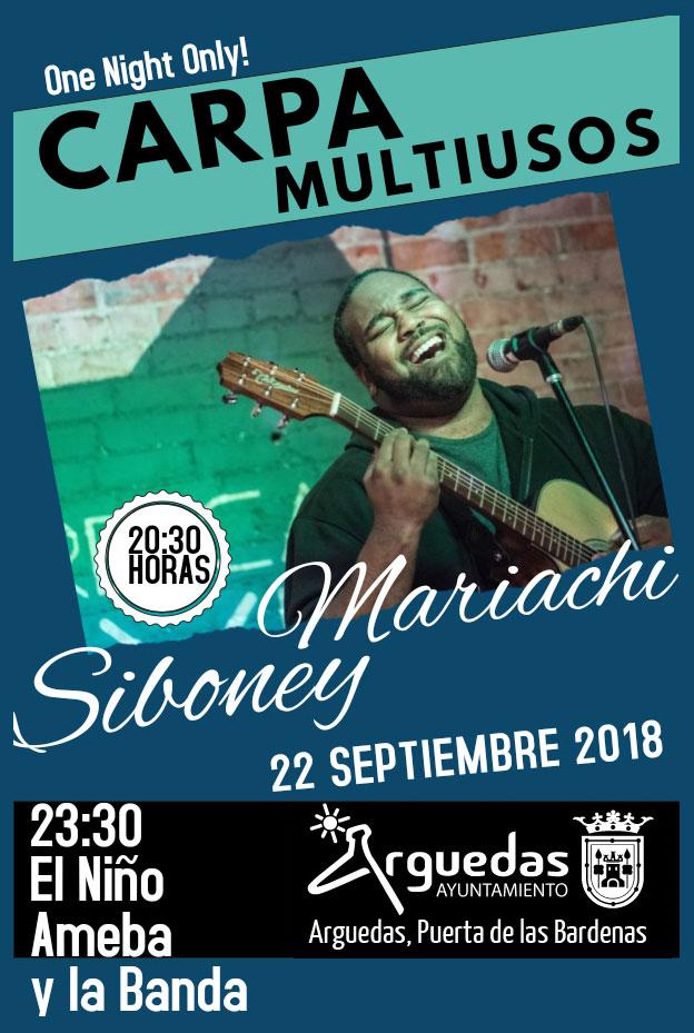 Mariachi-Siboney-y-El-NIño-Amba-22-Septiembre-2018