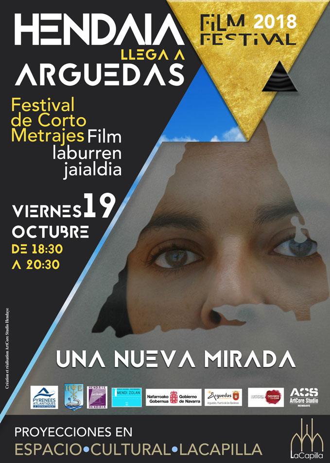 Cartel-HFF-2019-Arguedas3