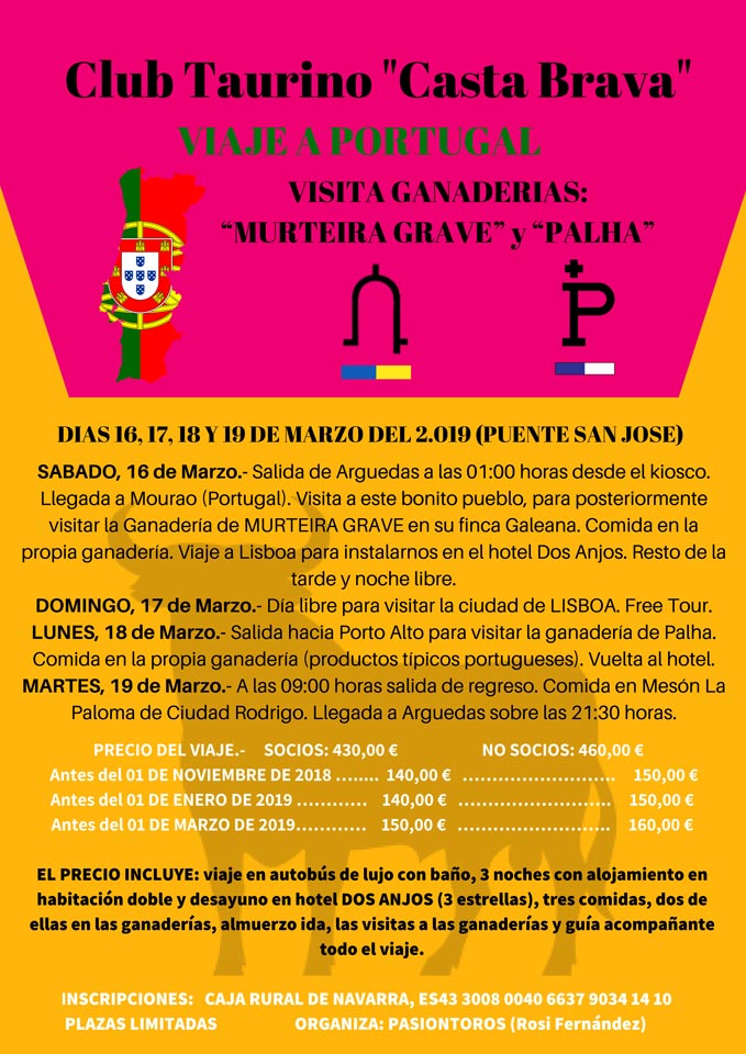 cartel-definitivo-viaje-portugal